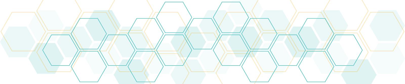 mioteq header graphic