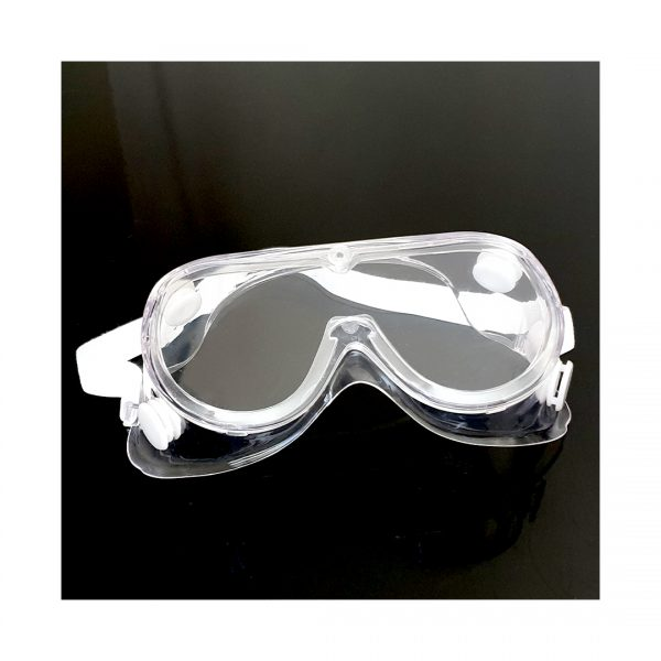 Mioteq Safety Goggles