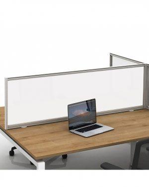 Smart-Desk-Screen