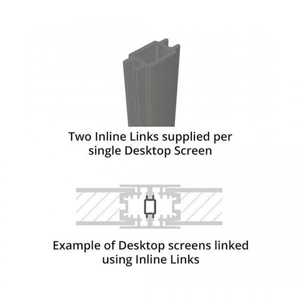Inline Links