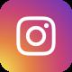 Instagram icon full colour